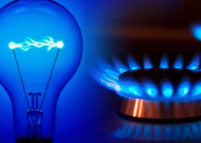 Documento tarifa social luz gas