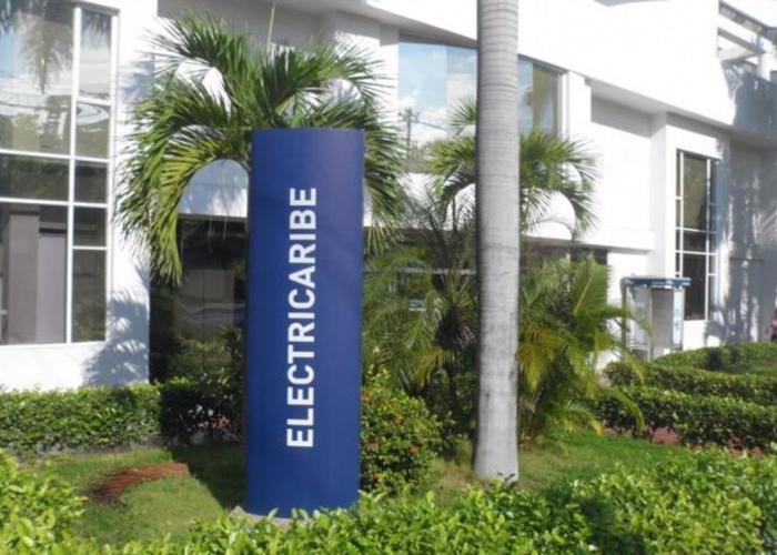 Documento electricaribe 3 1