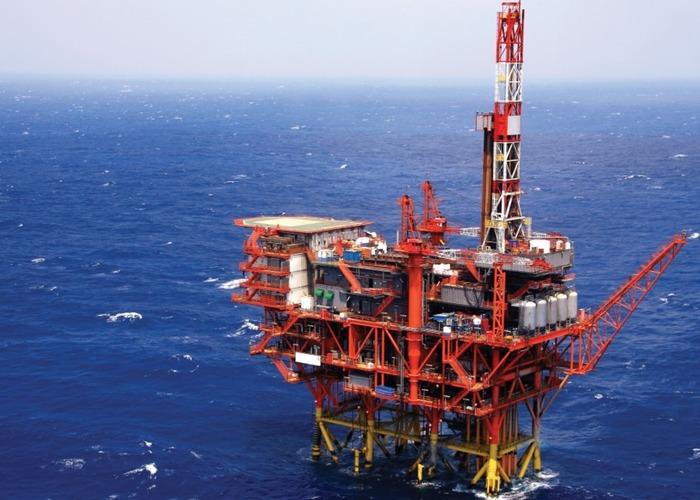 Documento 2b offshore 1 thumb 1280 640