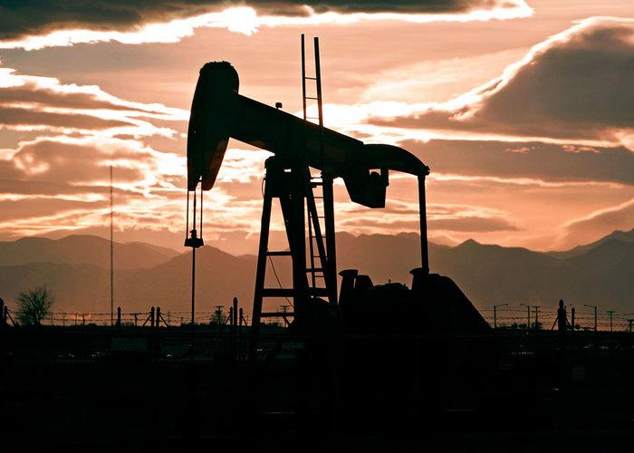 Documento 20140206 fracking water