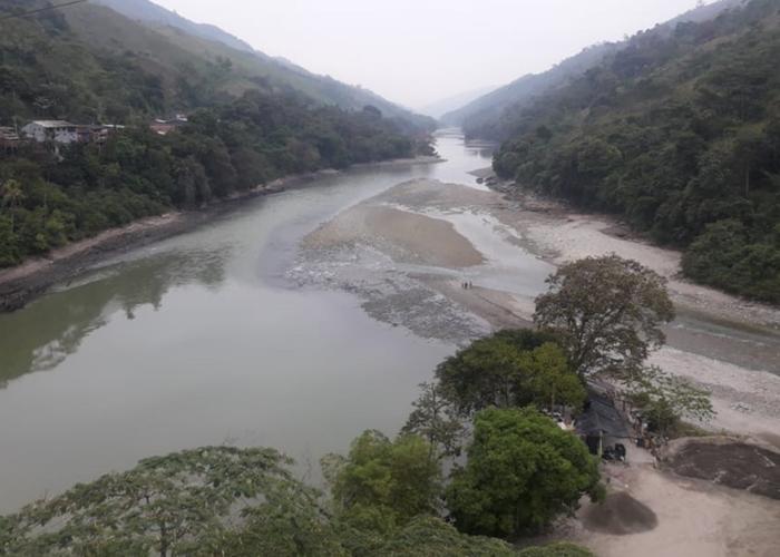 Documento rio cauca tras hidroituango rcn 0