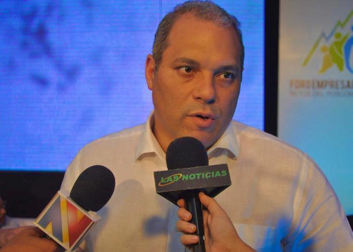 Documento  la costa caribe es la m%c3%a1s afectada con aumento del precio de energ%c3%ada en bolsa