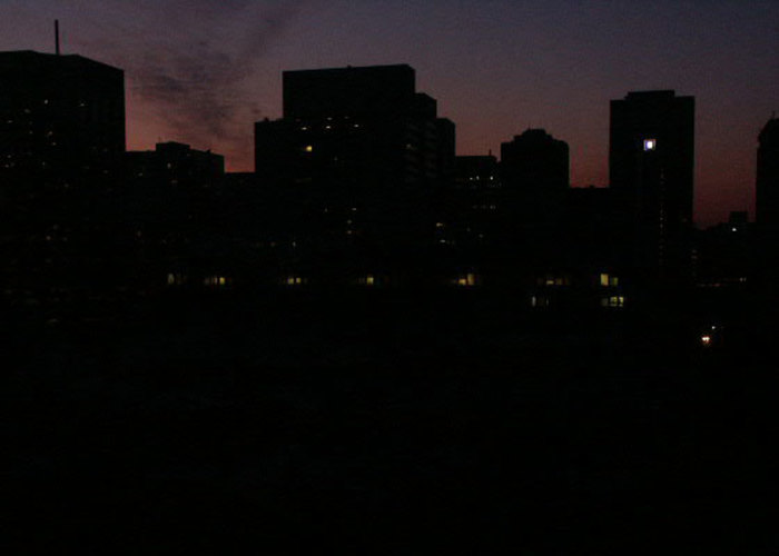 Documento blackout 5