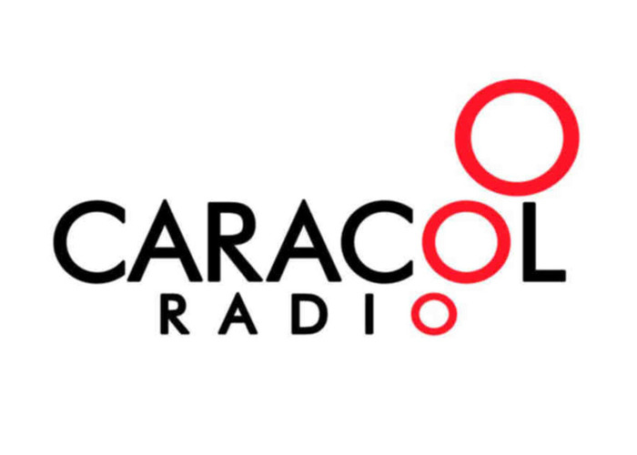 Documento baby evolution rcn caracol radio