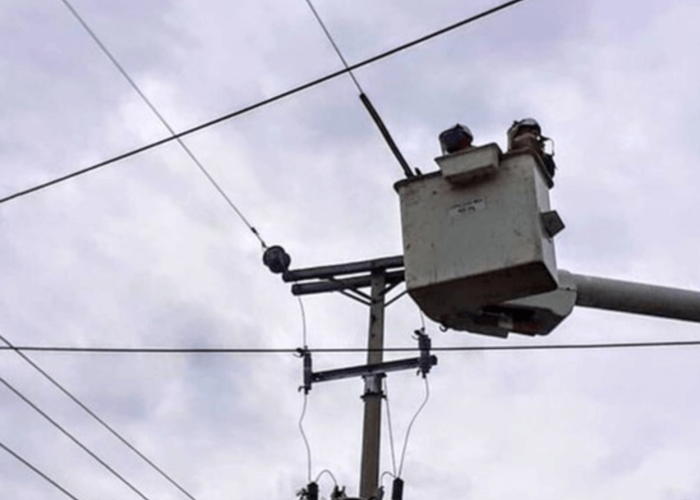 Documento electricaribe