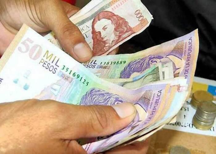 Documento salario minimo 1